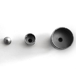 accesorio para máquinas de corte
