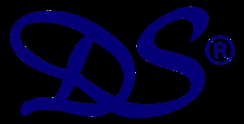 Dongsin (DS) DiAFLX